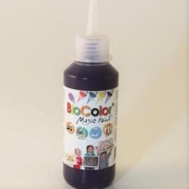 BioColor violet (100ml)