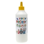 BioColor MultiMedium 500ml