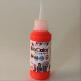 BioColor oranje fluor  (100ml)