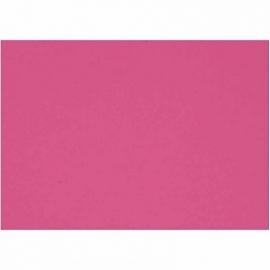 A4  karton 180gr Roze
