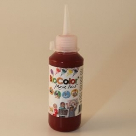 BioColor donker rood  (100ml)