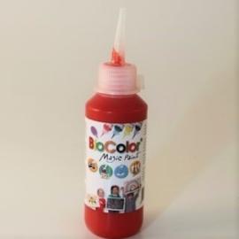 BioColor rood  (100ml)
