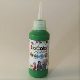 BioColor licht groen (100ml)