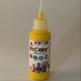BioColor  geel (100ml)