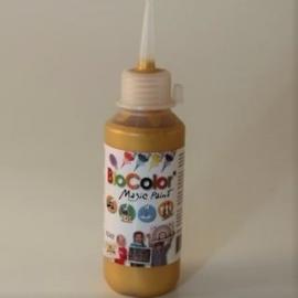 BioColor goud (100ml)