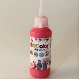 BioColor  roze (100ml)