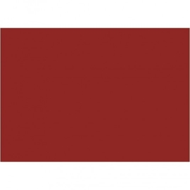A4  karton 180gr Bordeaux