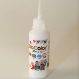 BioColor wit  (100ml)