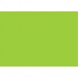 A4  karton 180gr Lime groen