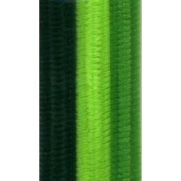 Chenille draad set Groen
