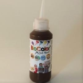 BioColor bruin  (100ml)