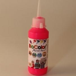 BioColor roze fluor  (100ml)