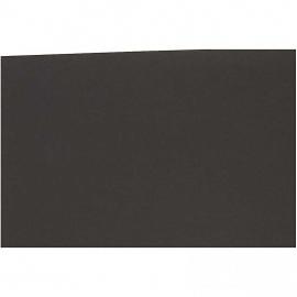 A4  karton 180gr Kool zwart