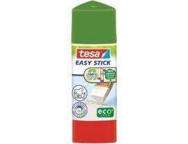 Driehoekige lijmstick Tesa Eco