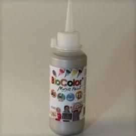 BioColor zilver (100ml)