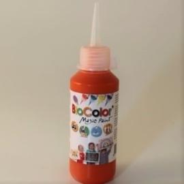 BioColor oranje (100ml)