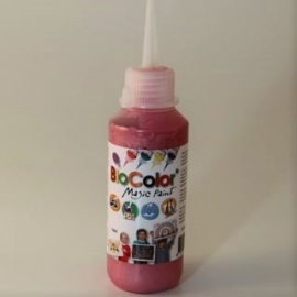 BioColor roze metallic (100ml)