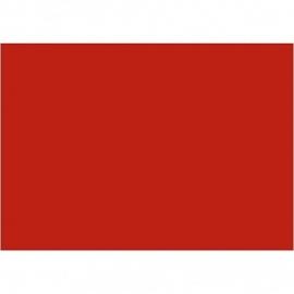 A4  karton 180gr Helder rood