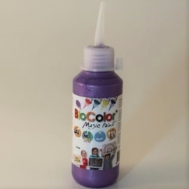 BioColor violet metallic (100ml)