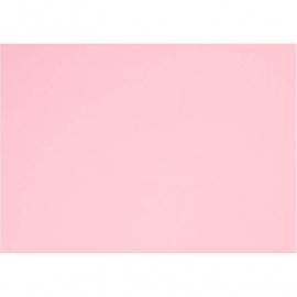 A4  karton 180gr Licht roze