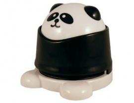 Nietloze nietmachine Panda