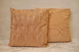 Home box - Kussens