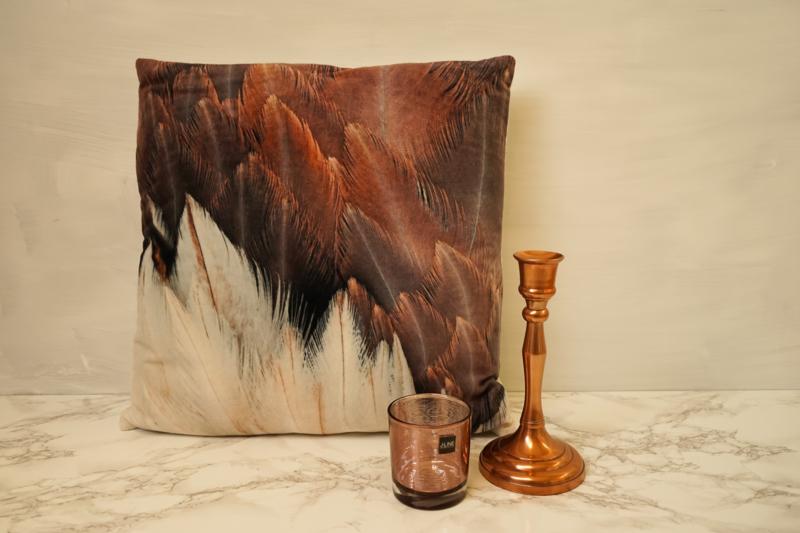 Home box - Cosy Copper