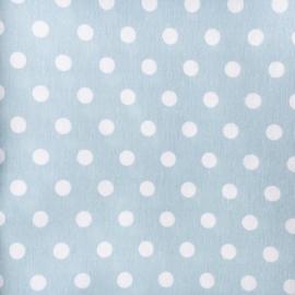 Babynestje dots mint