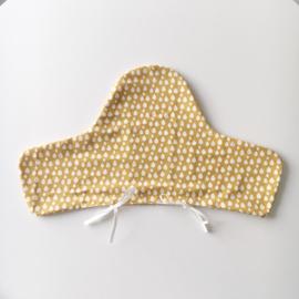 Kussenhoes Ikea kinderstoel, zelf samen stellen.
