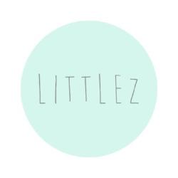 Littlez