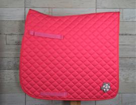 FH Startersset Pink