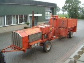 Hawe 10 cylinder MDS28 CCM