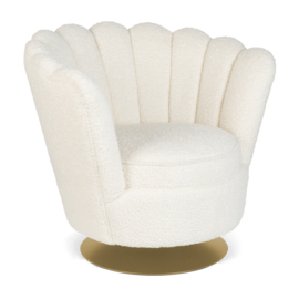 Fauteuil | Mother Of All Shells
