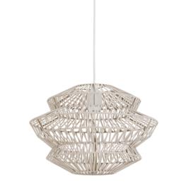 Hanglamp | Flame S