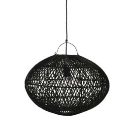 Hanglamp | Nika Zwart