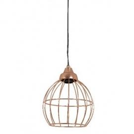 Hanglamp   Talla