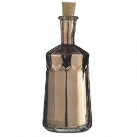 Fles | Flaske