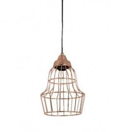 Hanglamp   Porsi