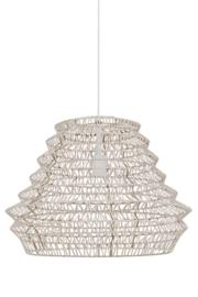 Hanglamp | Flame L