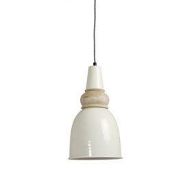 Hanglamp | Sudok