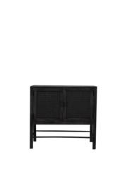 Cabinet | Nipas zwart