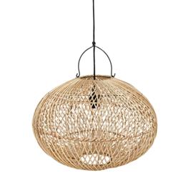Hanglamp | Nika Naturel