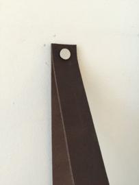 Plankdragers   Bruin