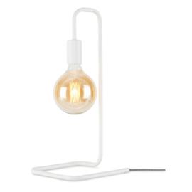 London | tafellamp