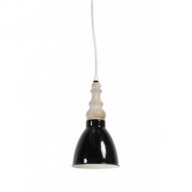 Hanglamp | Udtja