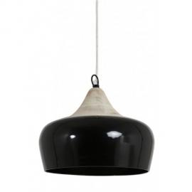 Hanglamp | Kalix