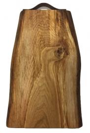 Plank   Hylla bruin S