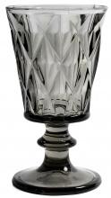 Glas   Diamond WHITE