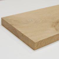 Plank  | Eiken