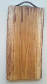 Plank   Hylla wit